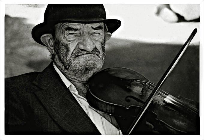 Музыка, это синоним любви