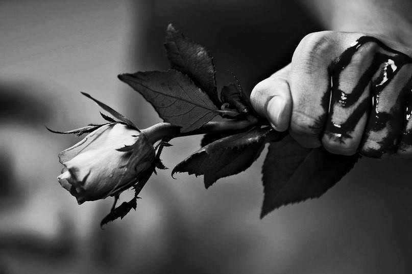 Картинки страдание и боль от любви с надписью, днем