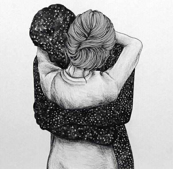 Мимолётная влюбленность