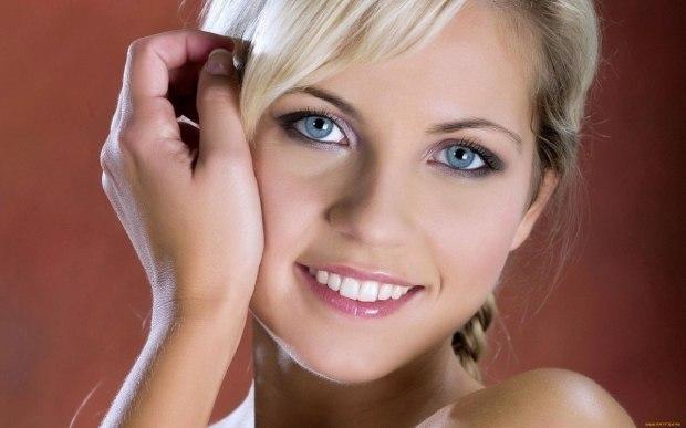 Красоту нужно успеть запечатлеть, не важно, кистями или пером...